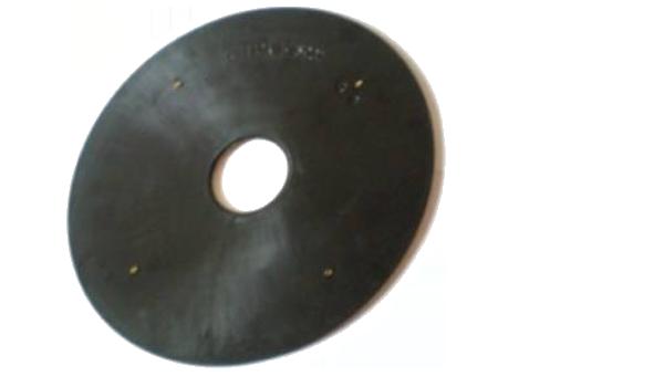 Durabowl LT Polymer Horizontal Wear Liner
