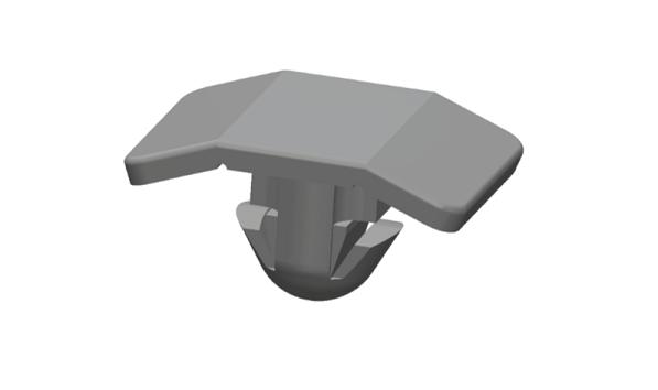 push-in fastener